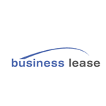 Business Lease Poland Sp. z o.o.