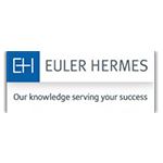 Euler Hermes Collections Sp. z o.o