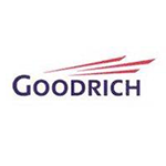 GOODRICH AEROSPACE POLAND Sp z o.o.