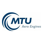 MTU AERO ENGINES POLSKA Sp. z o.o.
