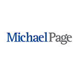 Michael_Page
