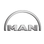 Mantrucks
