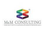MM_Consulting