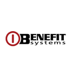 Benefit_Systems