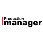 Production_Manager