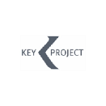 Kayproject