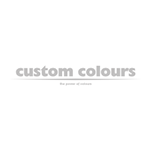 Custom Colours Piotr Ferenc