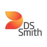 Ds Smith Polska S.A.
