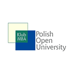Klub MBA Polish Open University