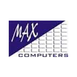 Max Computers Sp. z o.o.