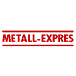 Metall-Expres Sp. z o.o.