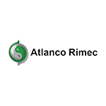 Atlanco Rimec