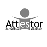 Attestor_150x150.png