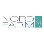 Nord Farm Sp. z o.o.
